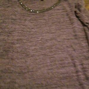 Small juicy shirt